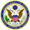 state_logo