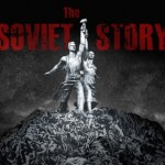 Belarusians in Washington Mark 16th with Film Screening Documenting Soviet Atrocities