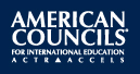 American Councils Program for Individualized Instruction in Belarusian Language