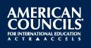 American_Councils